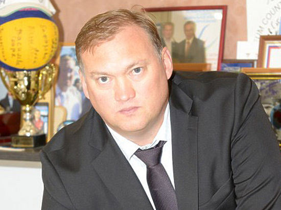Свежие новости юли тимошенко