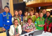Права коренных народов Югры защищает правительство региона