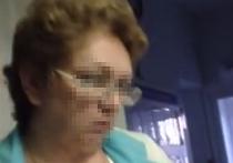 «На хрена ты нужен?»: пациент снял прием в карельской больнице