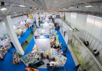 В столице Югры обсудили туристские событийные проекты