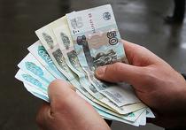 В Сбербанке рассказали о новом способе грабежа банкоматов
