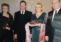 Игры российских престолов: в семье экс-начальника ГУВД Москвы разразился дикий скандал