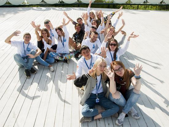Почём нынче молодёжная инициатива?