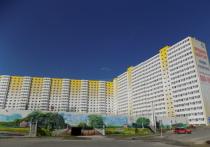 В Cургуте активно идёт продажа квартир от компании «Сибпромстрой»
