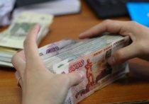 Тамбовчанин пытается отсудить у МТС 30 млрд рублей за незаконно списанные бесплатные минуты