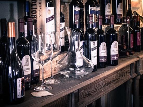 В Югре обсудили введение дополнительных ограничений на продажу алкоголя в розницу