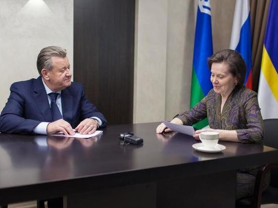 В Нижневартовске в 2018 году полностью ликвидируют балки