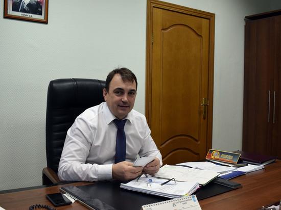 Депутат Тюменской областной Думы Владимир Ермолаев — о нелёгкой и в то же время интересной политической деятельности